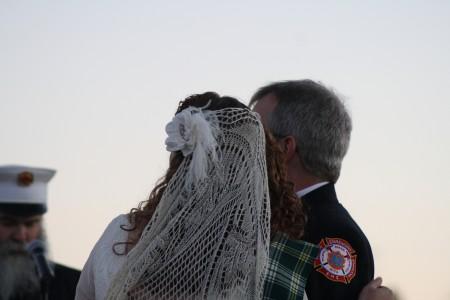 Wedding !