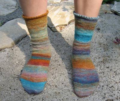 new-socks-012.JPG
