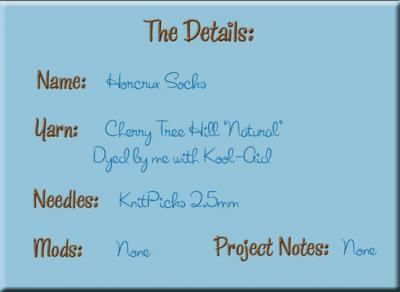 project-notes-horcrux.jpg