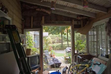 construction-008.jpg